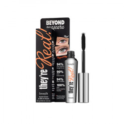 Benefit They're Real Mascara & Eye Pencil By