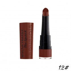 Bourjois ROUJE VELVET THE Lipstick No.12