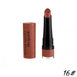 Bourjois ROUJE VELVET THE Lipstick No.16