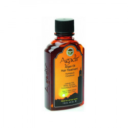 Agadir Argan Oil Hair Treatment - 118ml