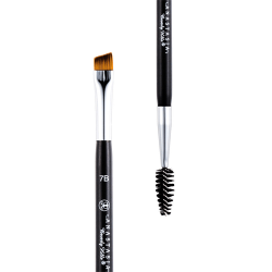 Anastasia Beverly Hills Duo Brush - 7B