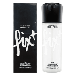 Mac Fix Plus-Makeup Finishing - 100 ml