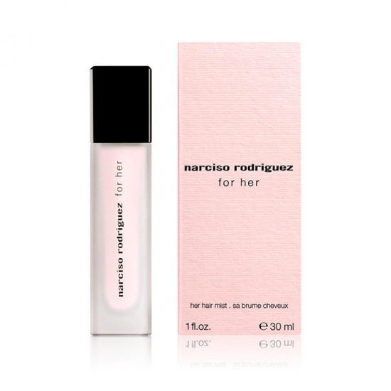 Narciso Rodriguez For Her Hair Mist