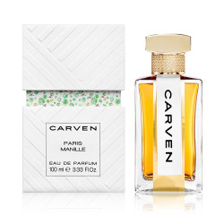 Carven Manille