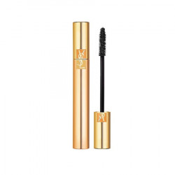 YSL Mascara Volume Effect Faux Cils 1 Black