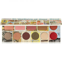 the balm In theBalm of Your Hand - Vol. 1