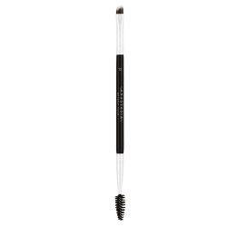 Anastasia Beverly Hills Duo Brush - 12