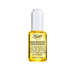 Daily Reviving Concentrate Lightweight facial oil 30 ml