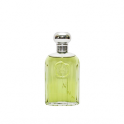 BEVERLY HILLS Gior GIO Pour Homme