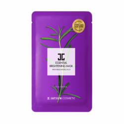 Jayjun Essential Brightening Mask