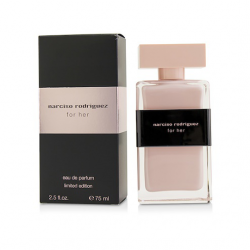 NARCISO RODRIGUEZ   Limited Edition
