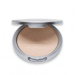 The Balm Mary-Lou Manizer Highlighter & Shadow & Shimmer