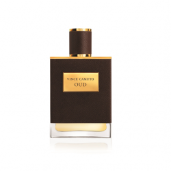 Vince Camuto Oud Vince Camuto