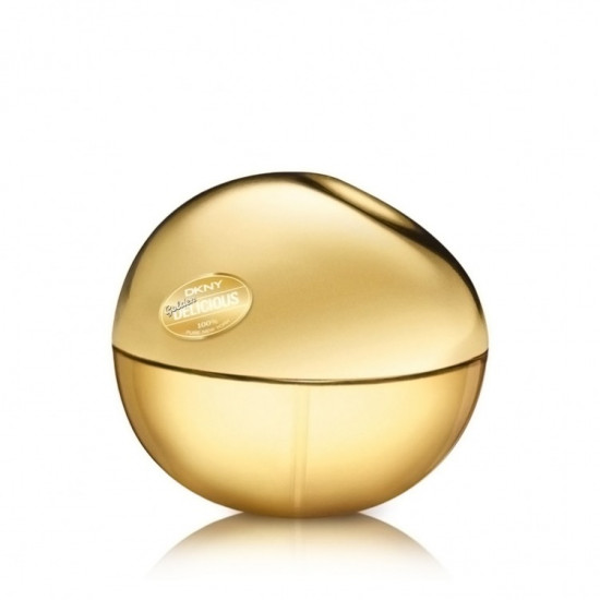 DKNY Be Delicious Golden