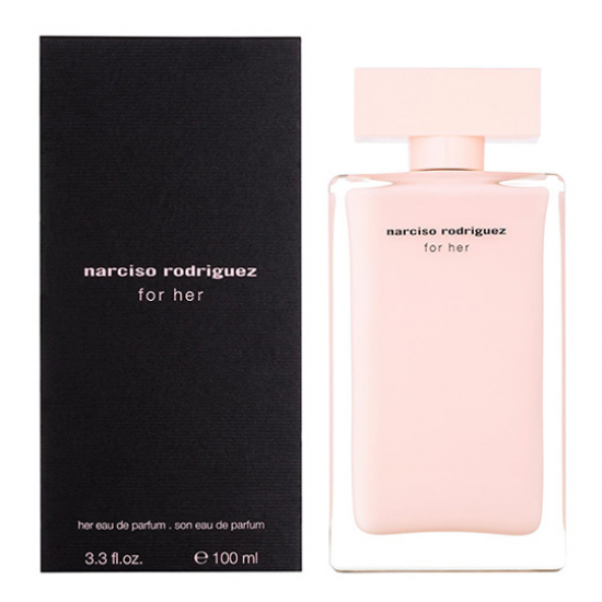 NARCISO RODRIGUEZ Narciso For Her