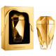 Paco Rabanne Lady Million Collector EDP
