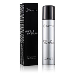 Flormar Make Up Fix Spray