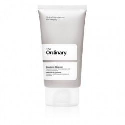 The Ordinary Squalane Cleanser - 30 ml
