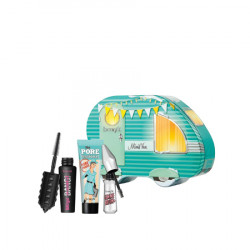 BENEFIT Mini Van Holiday Set