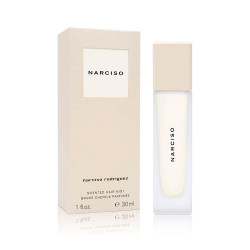 Narciso Rodriguez White Hair Mist - 30ml