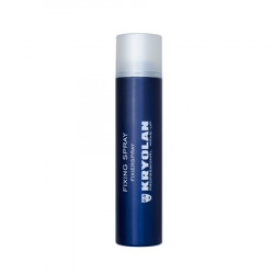 Kryolan FIXING SPRAY - 300 ML