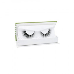 NORA 3D MINK LASHES O