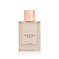 Gucci Bloom Hair Mist