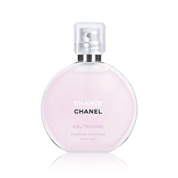 Chanel Eau Tendre Hair Mist