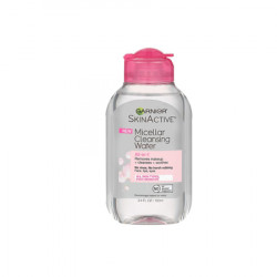 Garnier Skin Active Micellar Cleansing Water All in One