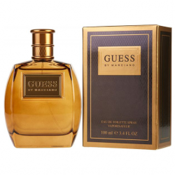 Guess Marciano for Men