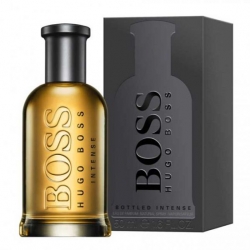 Hugo Boss BOSS Bottled Intense EDT