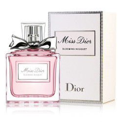 DIOR Miss Dior Blooming Bouq
