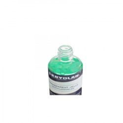 Kryolan Transparent jelly - 100ml